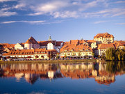 City-Break-Maribor03