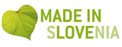 Logo MADE IN SLOVENIA2