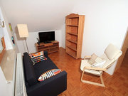 Appartement ROZIC (2)