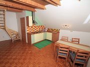 Appartement ROZIC (7)