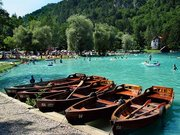 Camping-Bled02