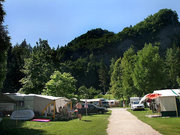 Camping-Bled03